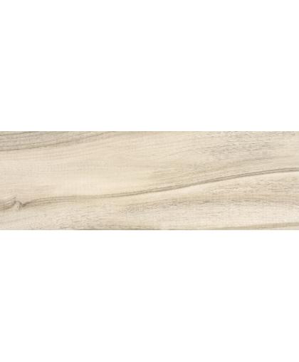 Дайкири / Daikiri Wood Beige rekt. 750 х 250