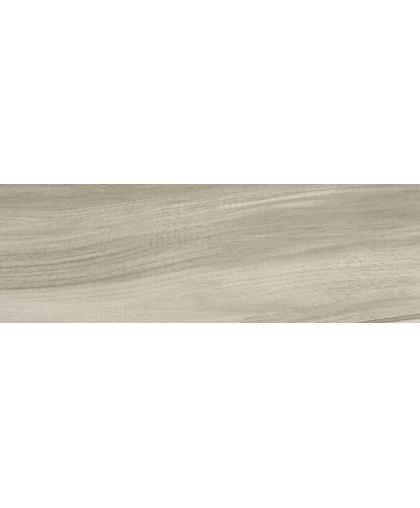 Дайкири / Daikiri Wood Grys rekt. 750 х 250