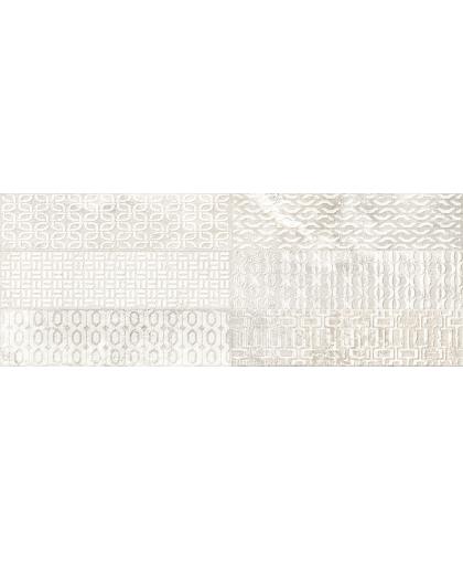 Брикболд / Deco Brickbold Almond 331 х 81