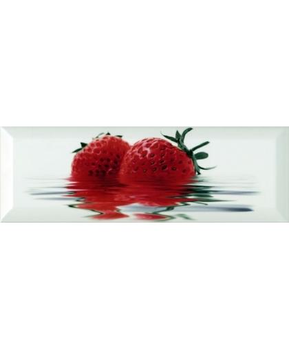 Фреш / Fresh Decor Fresa (клубника) 300 х 100 (остаток)