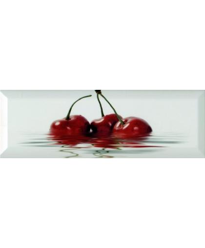 Фреш / Fresh Decor Cereza (черешня) 300 х 100 (остаток)