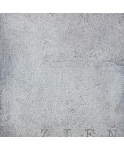 Берлин / Berlin Tempelhof  Decor 598 х 598