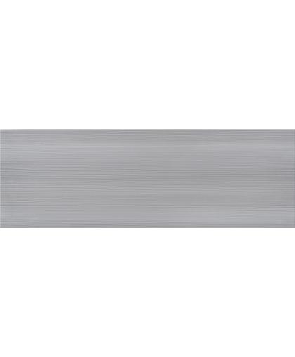 Деликат лайнс / Delicate lines graphite glossy 750 х 250