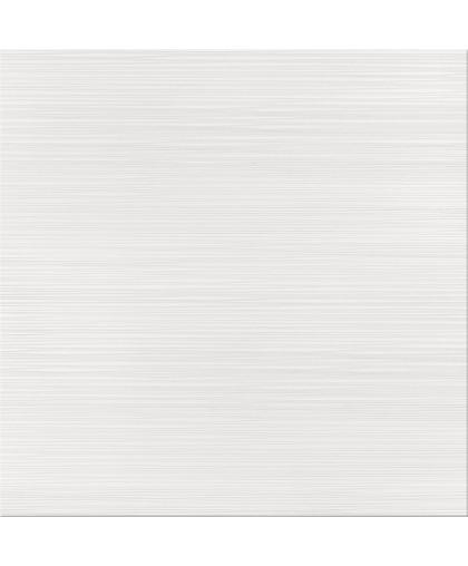Деликат лайнс / Delicate lines white 420 х 420