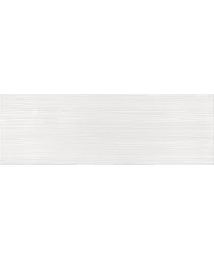 Деликат лайнс / Delicate lines white glossy 750 х 250