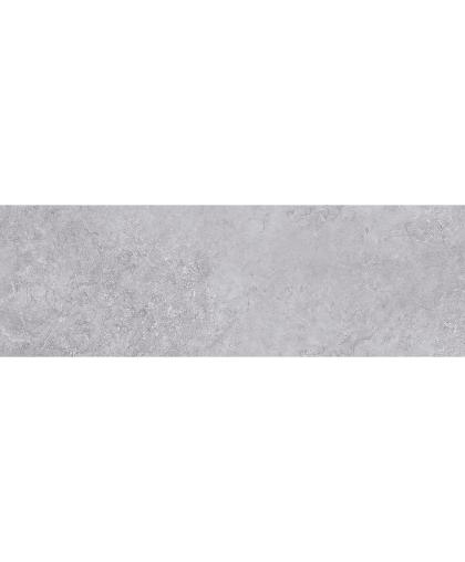 Деликат стоун / Delicate Stone Grey rekt. 740 х 240