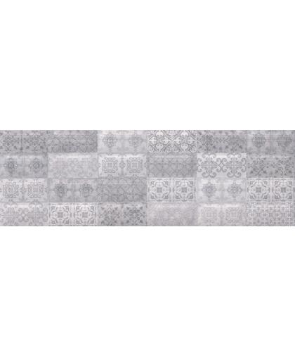 Деликат стоун / Delicate Stone Inserto rekt. 740 х 240