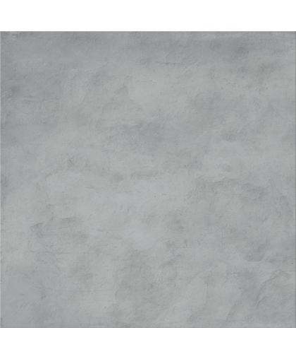 Stone Light Grey rekt. 593 х 593 (под заказ)