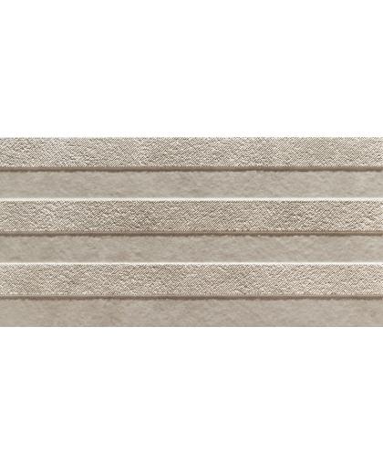 Blinds Grey STR 2 Inserto rekt. 298 х 598