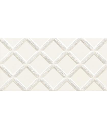 Бурано / Burano White Inserto 608 x 308 (под заказ)