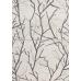 Инверно / Inverno Inserto Tree 360 х 500