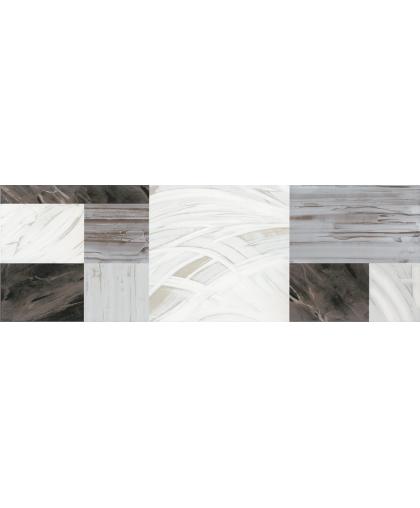 Элегант классик / Elegant Classic Inserto Geo B rekt. 740 х 240