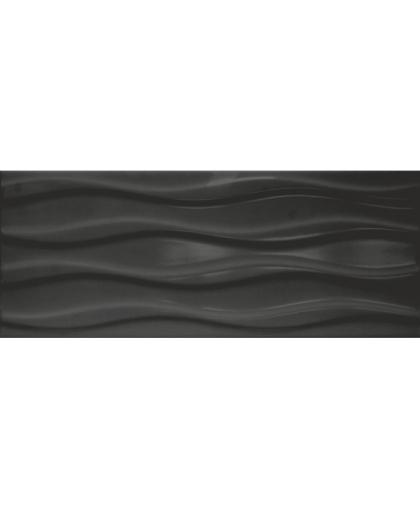 Elegy / Элегия 1Т 500 х 200 (кратно упаковкам)