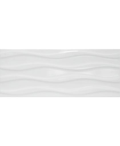 Elegy / Элегия 7С 500 х 200 (кратно упаковкам)