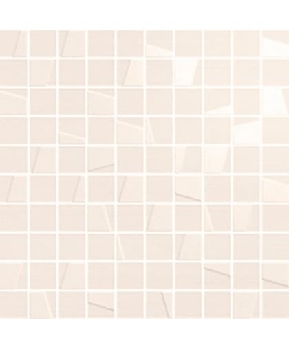 Элемент Нэве Мозаика / Element Neve Mosaico 305 х 305