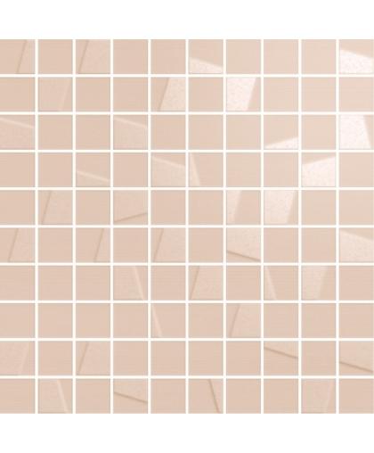 Элемент Кварцо Мозаика / Element Quarzo Mosaico 305 х 305