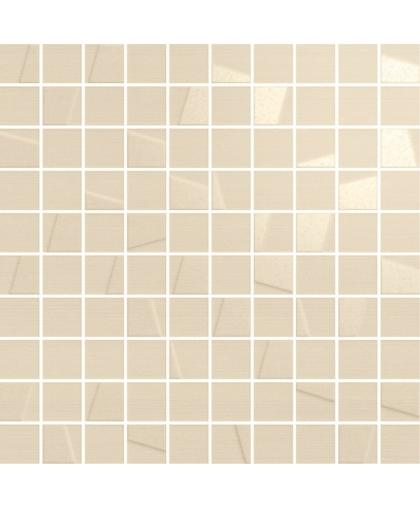 Элемент Саббиа Мозаика / Element Sabbia Mosaico 305 х 305