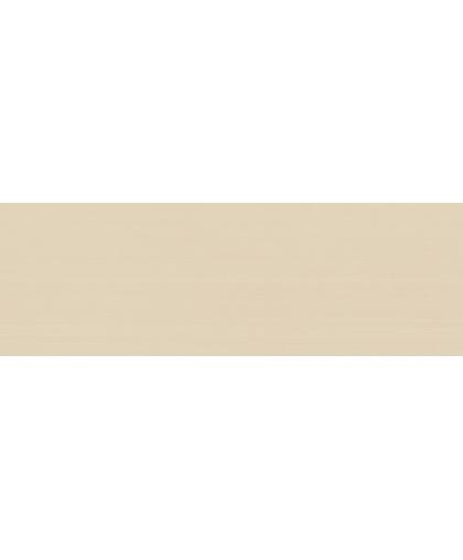 Элемент Саббиа / Element Sabbia 750 х 250