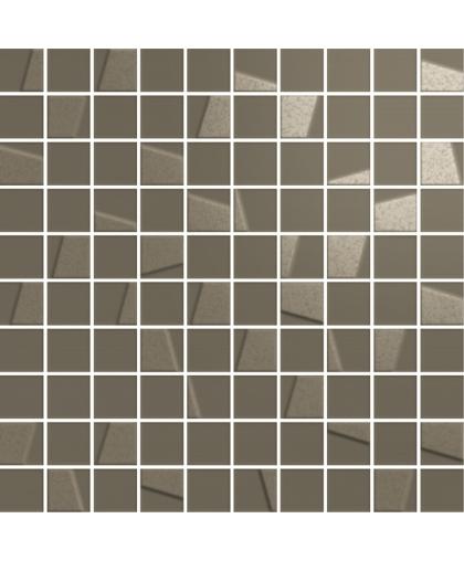 Элемент Терра Мозаика / Element Terra Mosaico 305 х 305