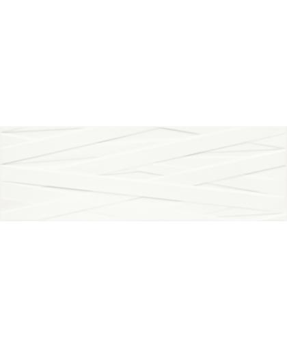 Элиа / Elia Bianco Struktura B rekt. 750 х 250