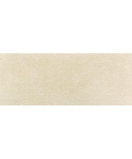 Террейн / Terrane decor rekt. 748 х 298