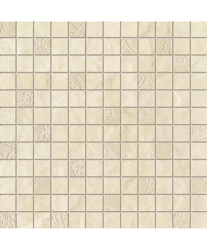 Террейн / Terrane wall mosaic 298 х 298