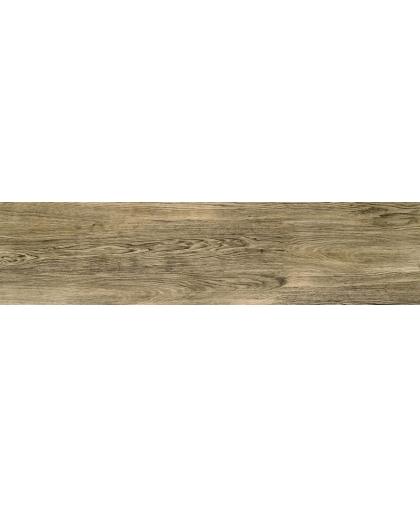 Террейн / Terrane brown polished rekt. 898 х 223 (под заказ)