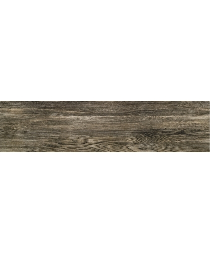 Террейн / Terrane grey polished rekt. 898 х 223 (под заказ)