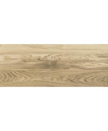 Роял плэйс / Royal Place wood  rekt. 748 х 298 (под заказ)
