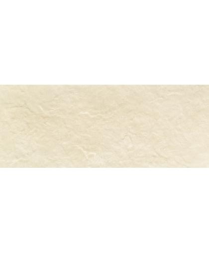 Террейн / Terrane ivory  rekt. 748 х 298