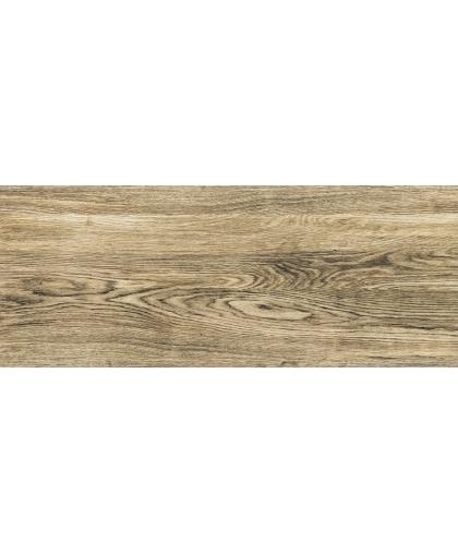 Террейн / Terrane wood brown rekt. 748 х 298