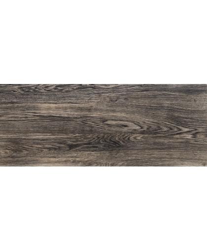 Террейн / Terrane wood grey rekt. 748 х 298 (под заказ)