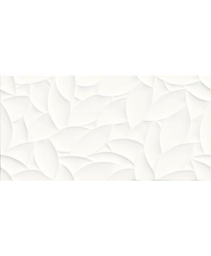 Эстен / Esten Bianco Struktura A  595 х 295
