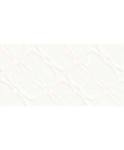 Эстен / Esten Bianco Struktura B 595 х 295 (под заказ)
