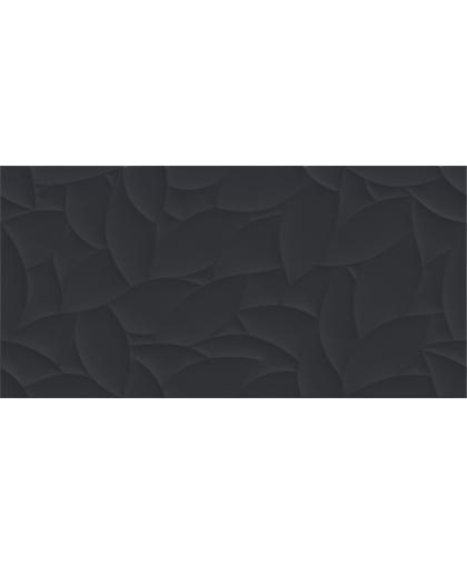 Эстен / Esten Grafit Struktura A 595 х 295