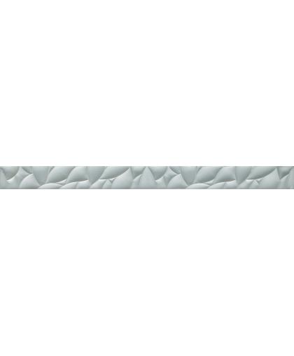 Эстен / Esten Glass Listwa 595 х 48
