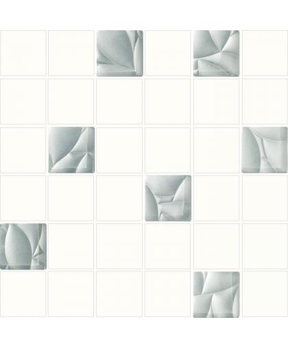 Эстен / Esten Bianco Cieta Mix MS 298 х 298 (под заказ)