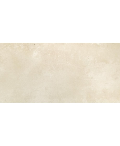 Эстрелла / Estrella Beige rekt. 598 х 298