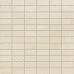 Эстрелла / Estrella Beige Mosaic 298 х 298