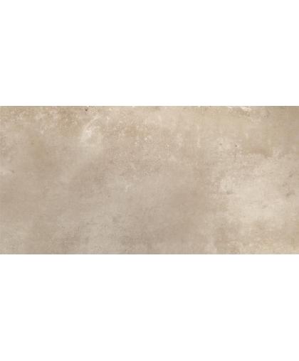 Эстрелла / Estrella Brown rekt. 598 х 298