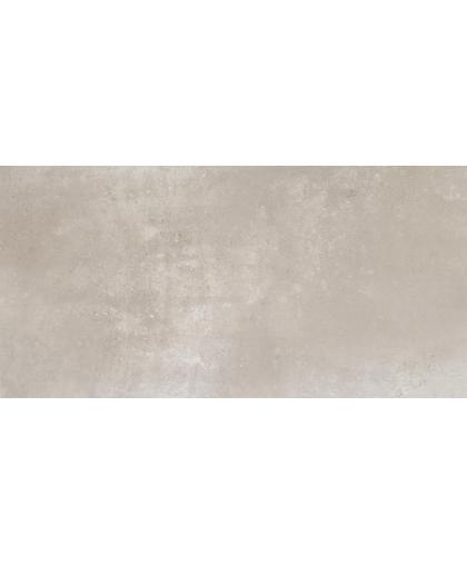 Эстрелла / Estrella Graphite rekt. 598 х 298