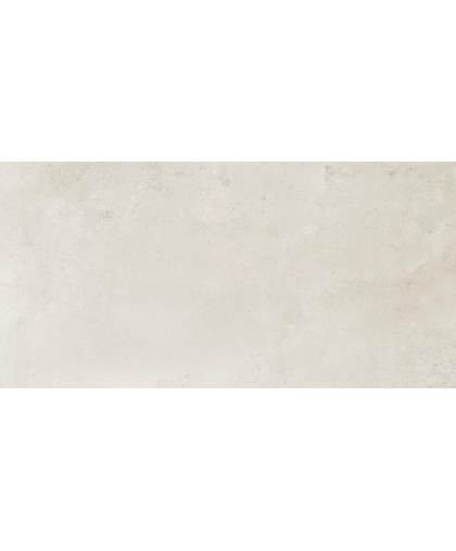 Эстрелла / Estrella Grey rekt. 598 х 298 (под заказ)