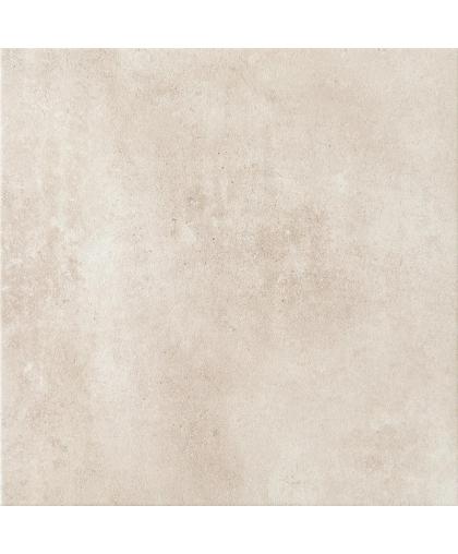Эстрелла / Estrella Grey 448 х 448