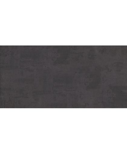 Фарго / Fargo Black 598 х 297