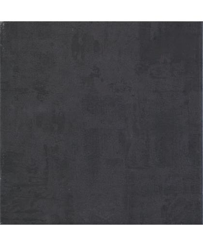 Фарго / Fargo Black 326 x 326