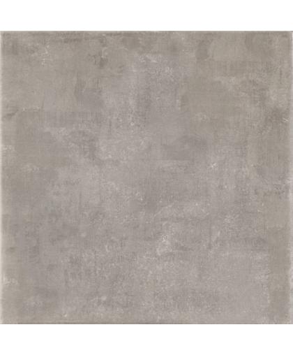 Фарго / Fargo Grey 326 x 326