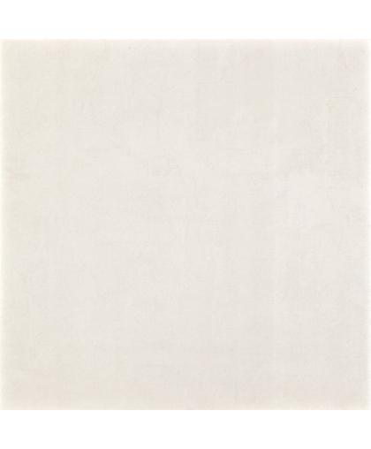 Фарго / Fargo White 326 x 326