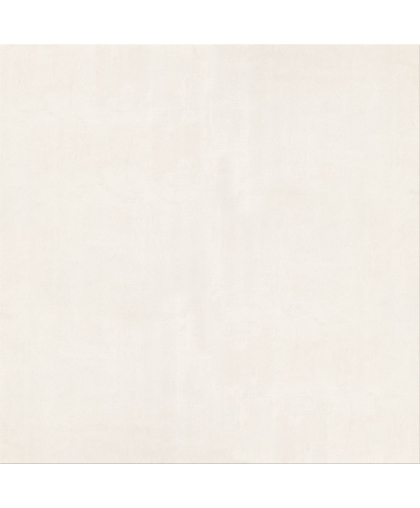 Фарго / Fargo White 598 х 598