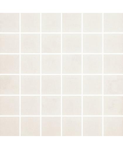 Фарго / Fargo White mosaic (универсальная) 297 х 297