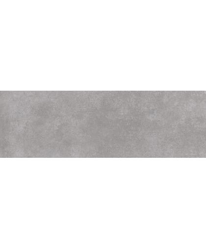 Grey (MP 706) rekt. 740 х 240 (под заказ)